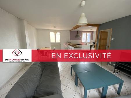 Acheter maison fontaine  212 500  €