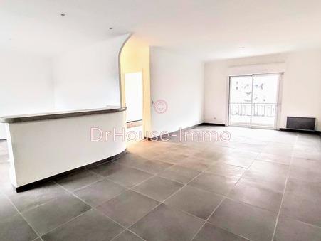 A vendre appartement cagnes sur mer  449 000  €