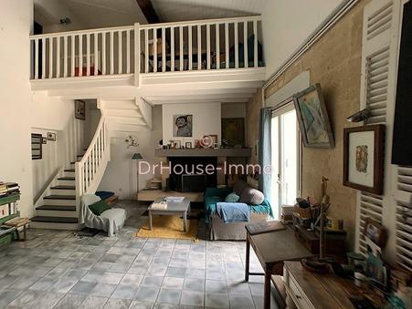 Vendre maison langon  399 000  €