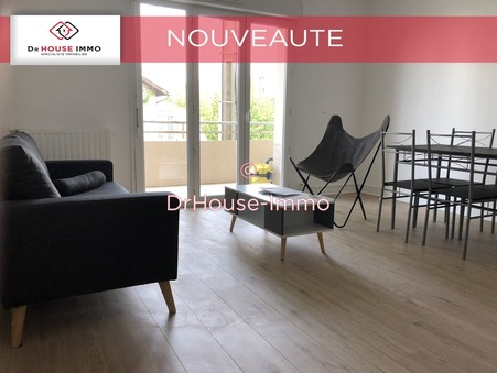 A louer appartement valence  400  €