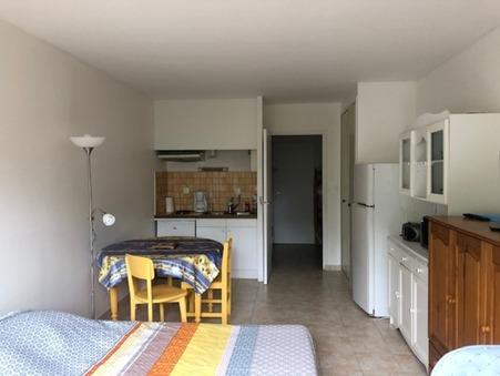 Acheter appartement Saint-Georges-de-Didonne  120 750  €