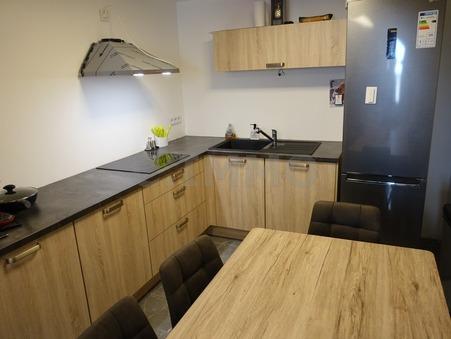 vente maison SERVIAN 76000 €