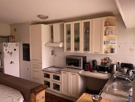 Vends appartement le mée-sur-seine  138 500  €