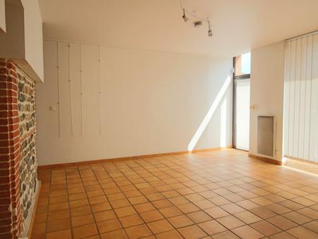 location local blagnac  920  € 48 m²