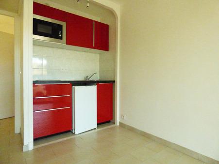 Achète appartement saint-laurent-du-var  127 000  €