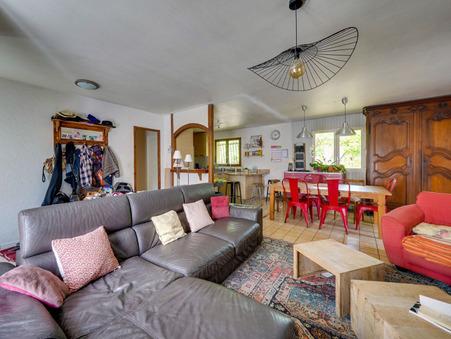Achète maison saint-caprais-de-bordeaux  337 000  €
