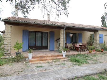Vends maison monteux  367 500  €