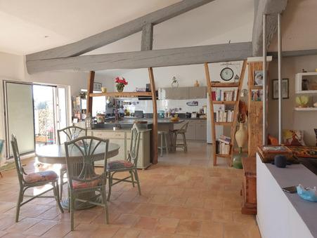 vente maison marguerittes 441000 €