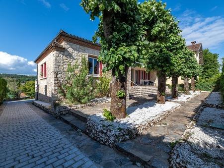 Achète maison PERIGUEUX  339 500  €
