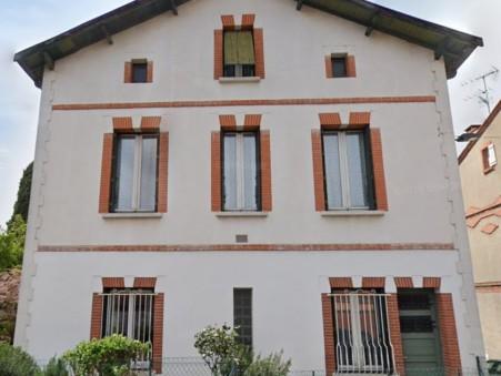Vends maison Toulouse  778 000  €