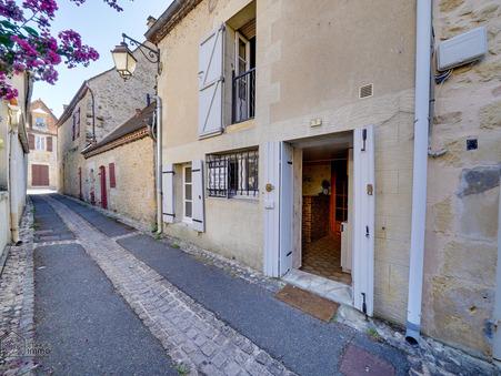 Acheter maison LALINDE 66 000  €