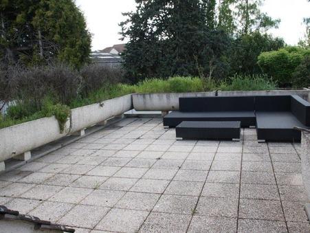 vente appartement MELUN  195 000  € 70 m²