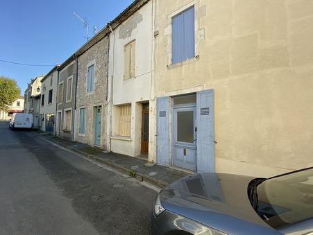 Acheter maison EYMET  104 500  €