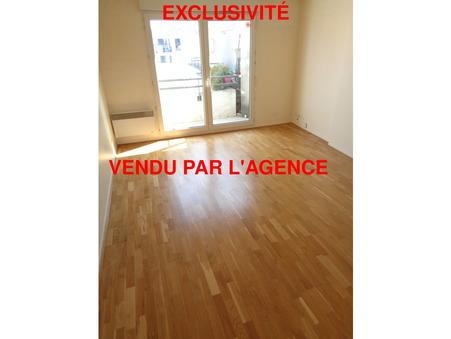 appartement  245000 €