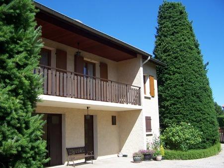 vente maison LAVOUTE SUR LOIRE 122m2 165000€