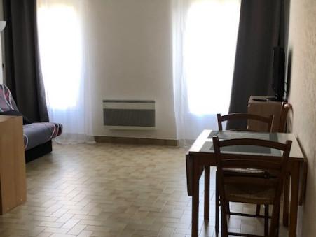location appartement DIGNE LES BAINS  340  € 27.03 m²