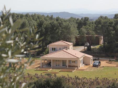 maison  375000 €