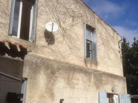A vendre maison PEPIEUX  140 000  €