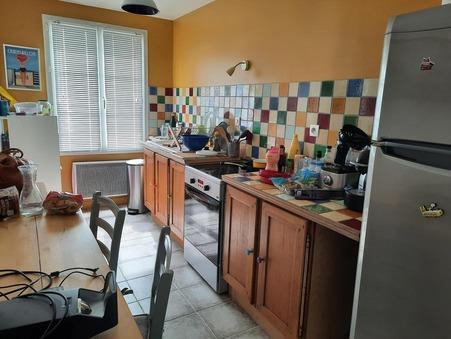 Vendre appartement CHATELAILLON PLAGE  215 250  €