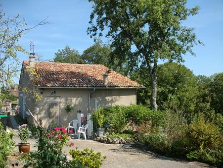 vente maison VALDIVIENNE 100m2 132000€