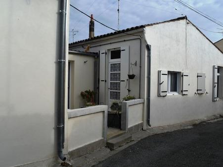 Vends maison ROCHEFORT  199 500  €