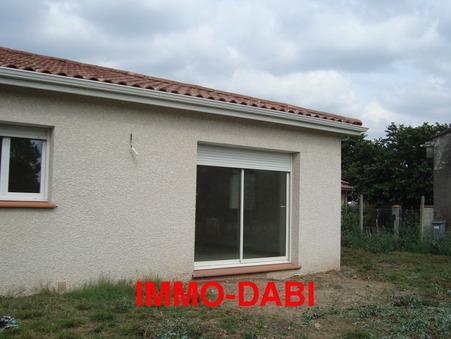 maison  323000 €