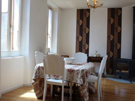 Acheter appartement narbonne  214 000  €
