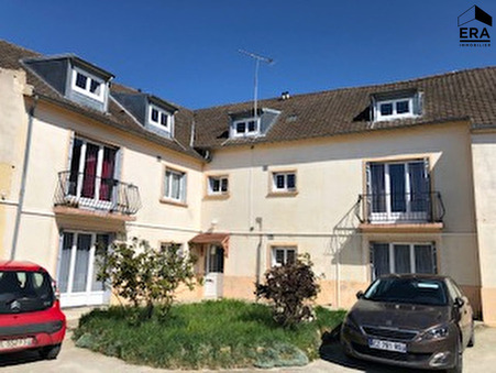 A vendre immeuble coulommiers  566 800  €