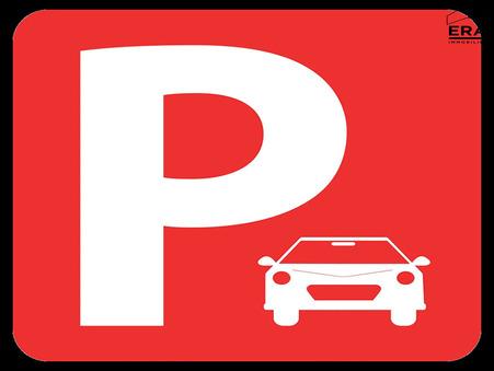 location parking / box rodez 53 €