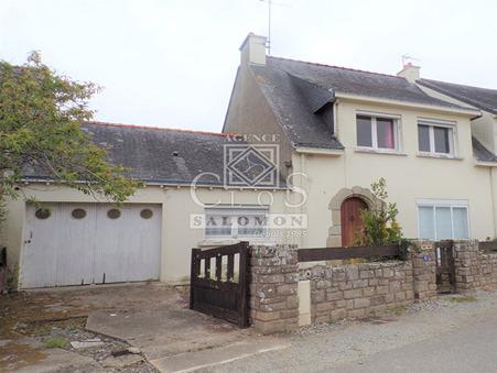 Acheter maison sarzeau  336 000  €