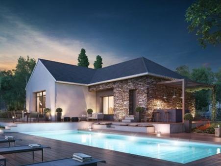 Vente maison VIDAUBAN  306 500  €