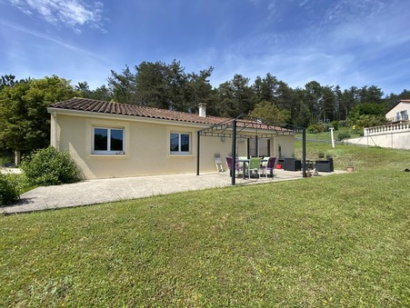 Acheter maison PERIGUEUX  175 000  €