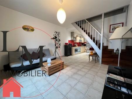 Vendre maison DAX  169 900  €