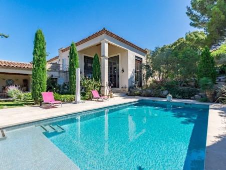 vente maison Montpellier 415m2 1595000€