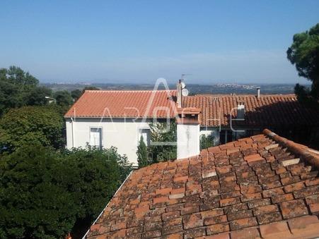 Acheter maison Montesquieu-des-Albères  231 000  €