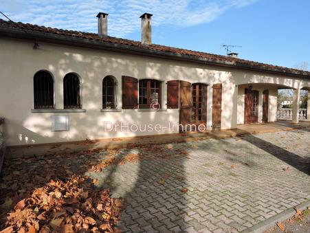 Vente maison lavaur  219 000  €