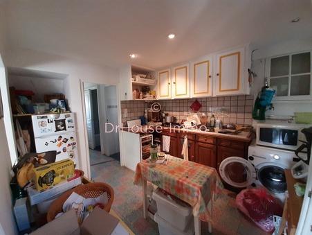 vente maison marseille  300 000  € 65 m�