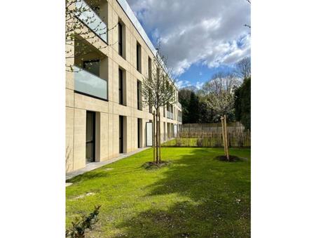 A vendre appartement le bouscat  995 000  €