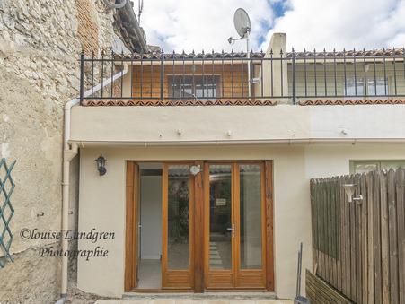 Vends maison EYMET  114 000  €