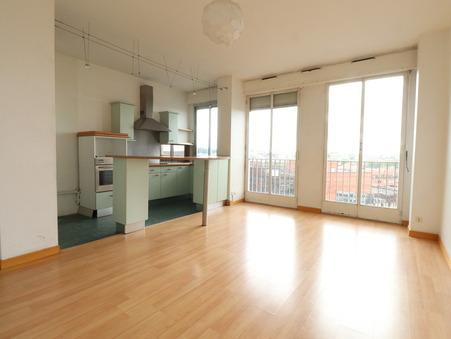 A vendre appartement TOULOUSE  243 000  €