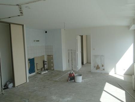 appartement  75210 €