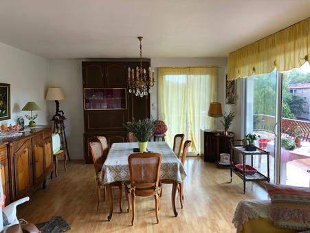 Achat appartement CASTRES 69 000  €