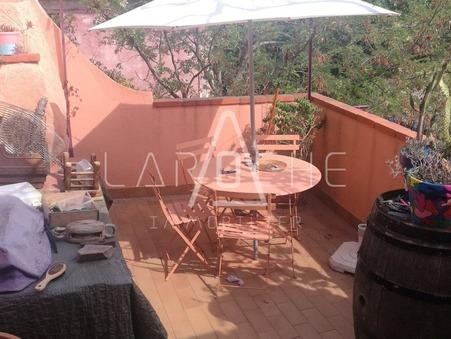 Vente maison Collioure  399 000  €