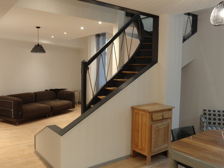 Vends maison PAU  260 000  €