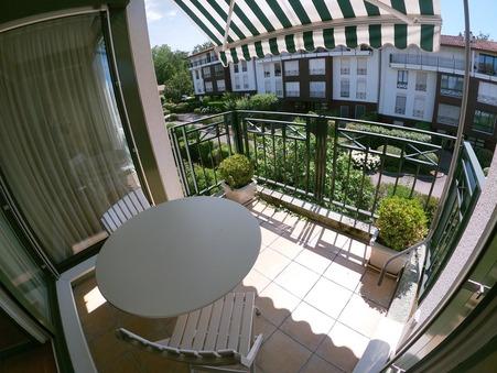 appartement  1195000 €