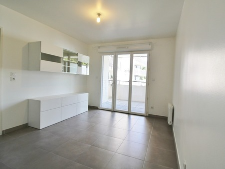 location appartement MARSEILLE 10EME ARRONDISSEMENT 35.19m2 700€