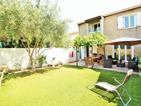 vente maison MONTPELLIER 102m2 299000€