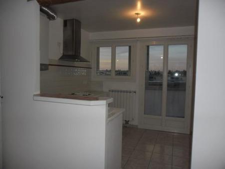 Acheter appartement orange  105 000  €