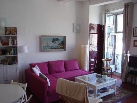 Achat appartement lourmarin  143 000  €