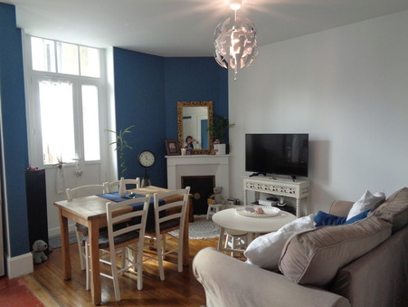 appartement  86000 €